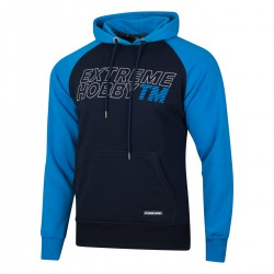 Bluza Hooded EXTREME HOBBY TM