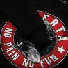 Crewneck NO PAIN NO FUN
