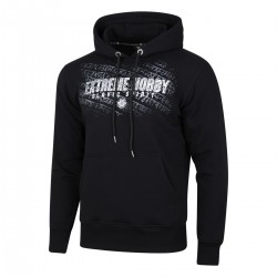 Bluza Hooded SLAVIC SPIRIT