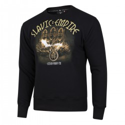 Bluza Crewneck SLAVIC EMPIRE