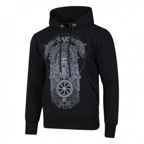 Bluza Hooded SVAROG