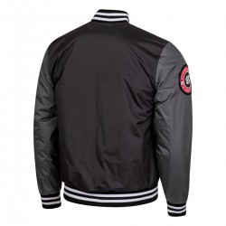 BASEBALL JACKET EH 58