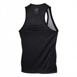 Tank top technical TRACE