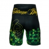 Grappling shorts COMBAT 13