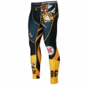 Leggings for men ANGRY WASP