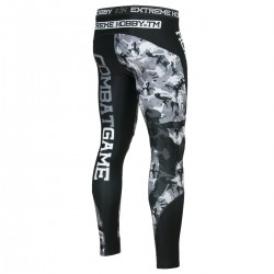 Leggings for men COMBAT GAME