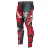 Leggings for men KILLERCARDS