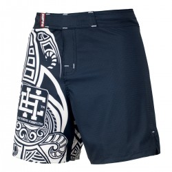 Athletic shorts MOKO