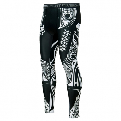 Leggings for men MOKO