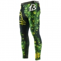 Leggings for men COMBAT 13