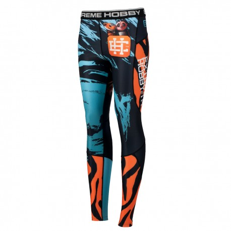 Leggings for women TIGRESS