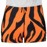 Skirt Shorts TIGRESS