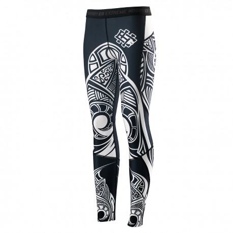 Leggings for women MOKO