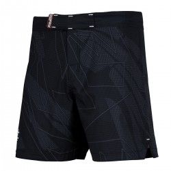 Athletic shorts BASIC SHADOW
