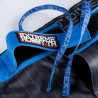 Grappling shorts HEROES do MMA