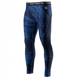Leggings for men SHADOW