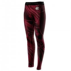 Leggings for women BASIC SHADOW