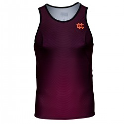 Tank top rashguard ACTIVE
