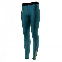 Leggings for women ACTIVE